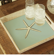 Sea Star Tray