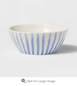 Vietri Modello Cereal Bowl - Click to enlarge