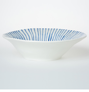 Vietri Modello Large Serving Bowl