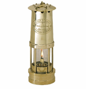 Yacht Lamp<br >Weems & Plath