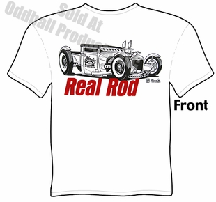 28 29 Ford Pickup T Shirt 1928 1929 Hot Rod Truck Tee
