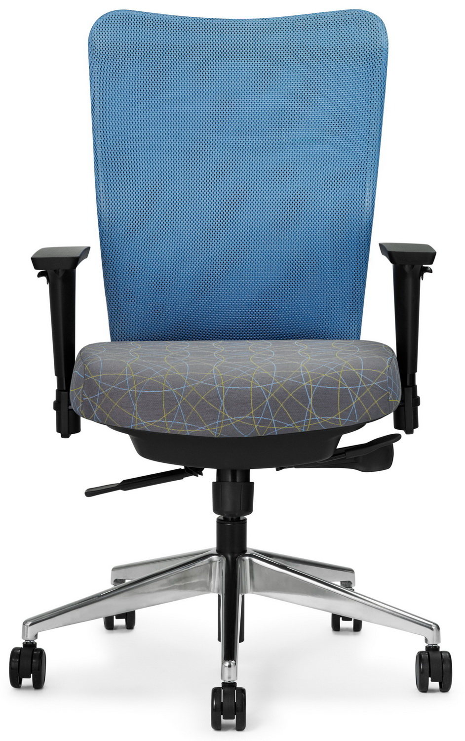 Amazing Office Chairs Unlimited Free Shipping Usd Ground Free Pdpeps Interior Chair Design Pdpepsorg