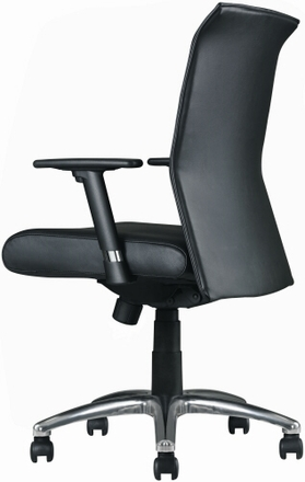Allseating Zip Chair [94040]  sc 1 st  Office Chairs Unlimited & All seating - Allseating Zip Chair [94040]