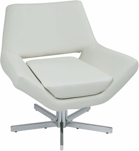 https://sep.yimg.com/ay/officechairsunlimited/ave-six-yield-31-modern-white-faux-leather-lounge-chair-yld5130-w32-3.jpg