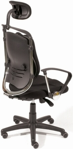 BALT Ergonomic Posture Perfect Chair [34571]