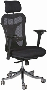 BALT High Back Ergo Mesh Office Chair [34434]