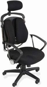 BALT Spine Align Ergonomic Office Chair [34556]