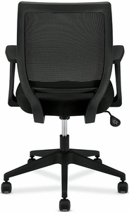 Basyx Mesh Back Office Chair [VL521]