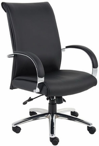 Merveilleux Office Chairs Unlimited
