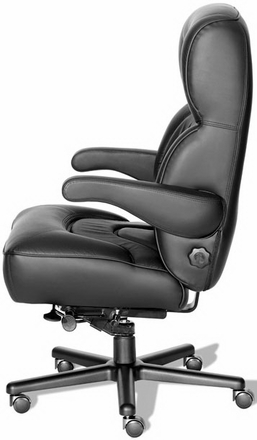 era chairman heavy duty office chair of chrm free shipping