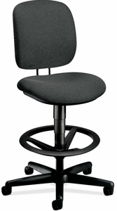 Attirant ComforTask® HON Drafting Chair [5905]