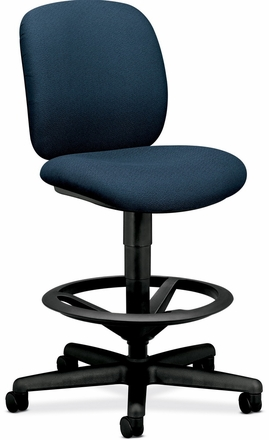 Genial ComforTask® HON Drafting Chair [5905]