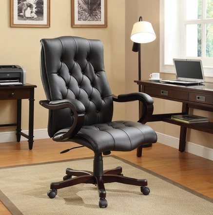 office star button back office chair bp dxtx office chairs unlimited