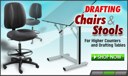 Etonnant Quality Office Furniture By Office Chairs Unlimited