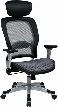 office star mesh office chair 327-66c61f6|office chairs unlimited