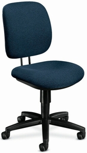 HON ComforTask® Office Chair [5901]