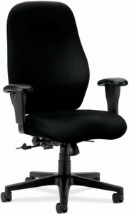 HON High Back Posture Task Chair [7803]