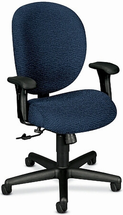 office chair heavy duty adjustable task chair 24 hour task chair