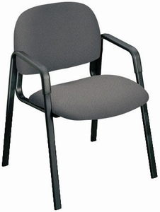 HON Solutions Series Guest Chair [4003]