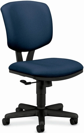 HON Volt™ Series Office Chair [5701]