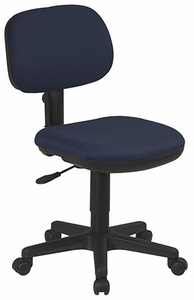 Work Smart Discount Computer Chair [SC117]