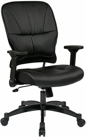 office star eco leather task chair 32 e3371f3 office chairs unlimited