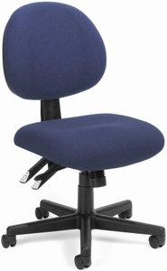 OFM 24 Hour Office Chair [241]