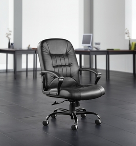 Ofm Office Chair Office Chairs Tall Office Chairs Unlimited