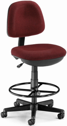 OFM Drafting Office Chair [150 DK]