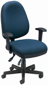 OFM Fabric Office Chair [122]
