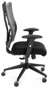 OFM Office Mesh Chair [591]