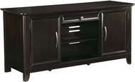 "OSP Designs 54"" Claremont TV Stand [TV3254NES]"