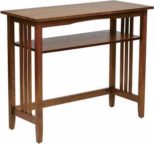 Office star sierra 36 foyer table ash sra07 ah office - Table vitroceramique 3 foyers ...