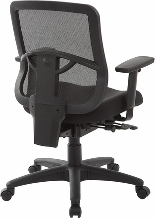 ProGrid® Mesh Back Task Chair [96610-30]