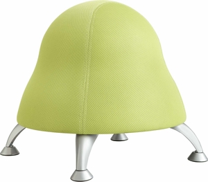 Runtz™ Ball Chair Grass Green [4755GS]