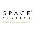 Space Seating
