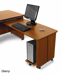 Venice Return For Executive Desk 55165