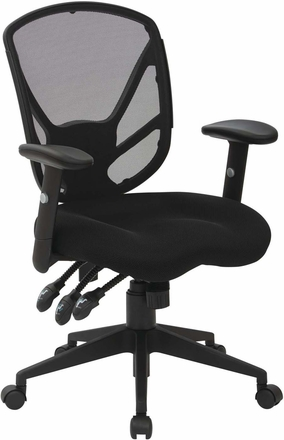 Office Star Black Office Chair Saddle Seat SPX2723RNB-3 on saddle knee chair, english saddle chair, saddle leather chair, antique saddle chair, pinstripe chair, saddle bar chair, person sitting in chair, saddle chairs on wheels, saddle bench, saddle couch, ergonomic saddle chair, saddle dining chair, saddle back chair, horse saddle chair, saddle storage, west elm saddle chair, saddle laboratory chair, saddle massage chair, saddle lamp, saddle mirror,