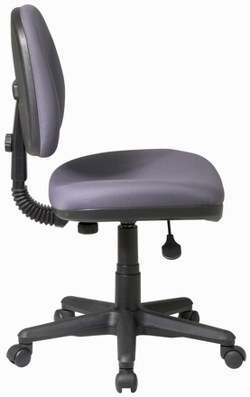 Office Star Cheap Computer Chair 8120 Free Shipping