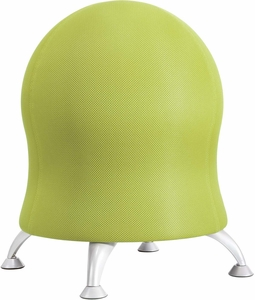 Zenergy™ Ball Chair Grass Green [4750GS]