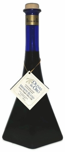 Cobalt Blue Mission Blend Extra Virgin Olive Oil