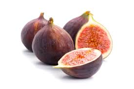 Fig White  Balsamic