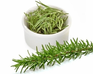 Rosemary Olive Oil **SALE**