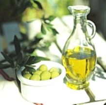 Sale on Tuscan Blend EVOO 3 liter bags