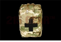 SALE! 215 Gear Medical Pouch Medium - Releasable