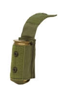 ACU Clearance Eagle Single 40mm Grenade Pouch
