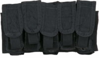 ACU Clearance Paraclete Flash Bang Pouch x 5