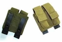 ACU Clearance PPM  40mm Pouch Double