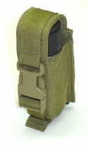 ACU Clearance PPM MGP Multi Grenade Pouch
