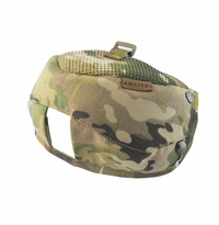 Clearance Agilite Raptor Nocturn Goggles Cover